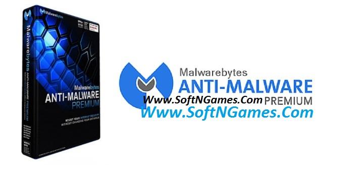 Malwarebytes Anti-Malware Premium Key v3.0.6-Crack-Cover-SoftNGames