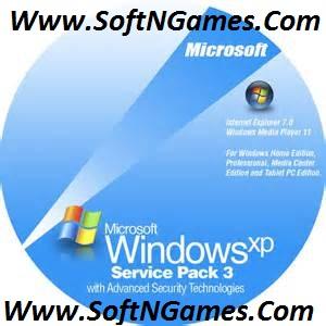 Windows xp sp2 скачать торрент
