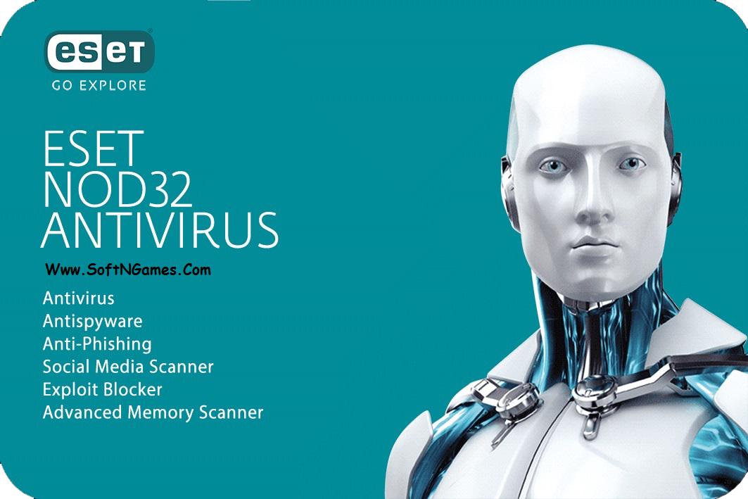 Eset nod32 antivirus 12. 0. 31. 0 license key 2019 with crack.